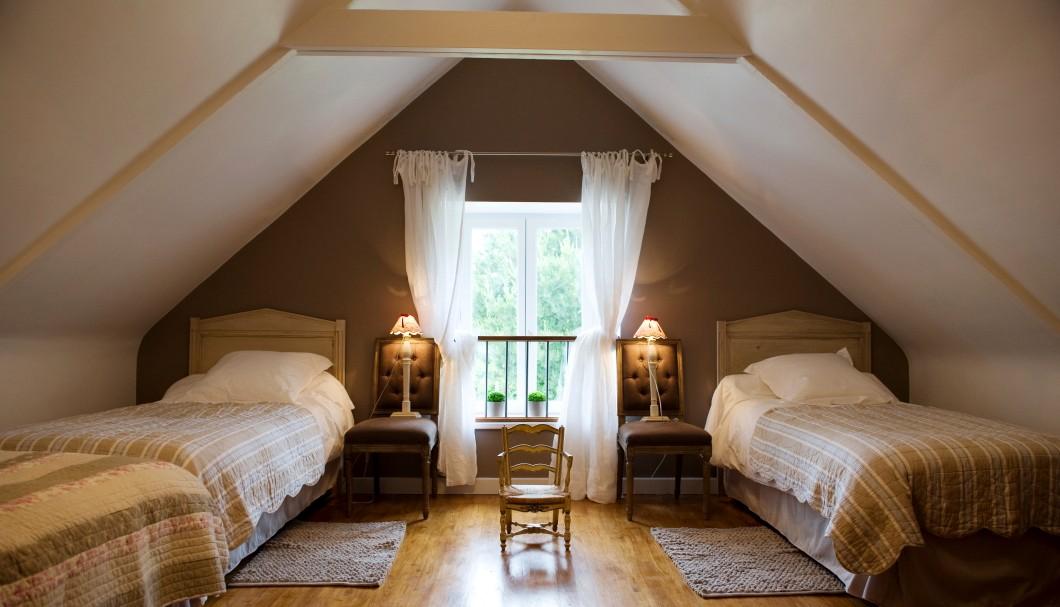 ferienh user bretagne ker gal. Black Bedroom Furniture Sets. Home Design Ideas