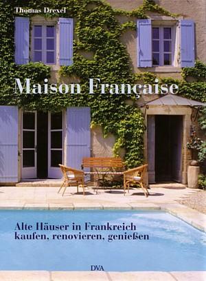 Ferienhaus Bretagne TyCoz: Maison francaise.