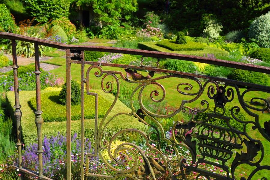 Gärten gärten kerdalo