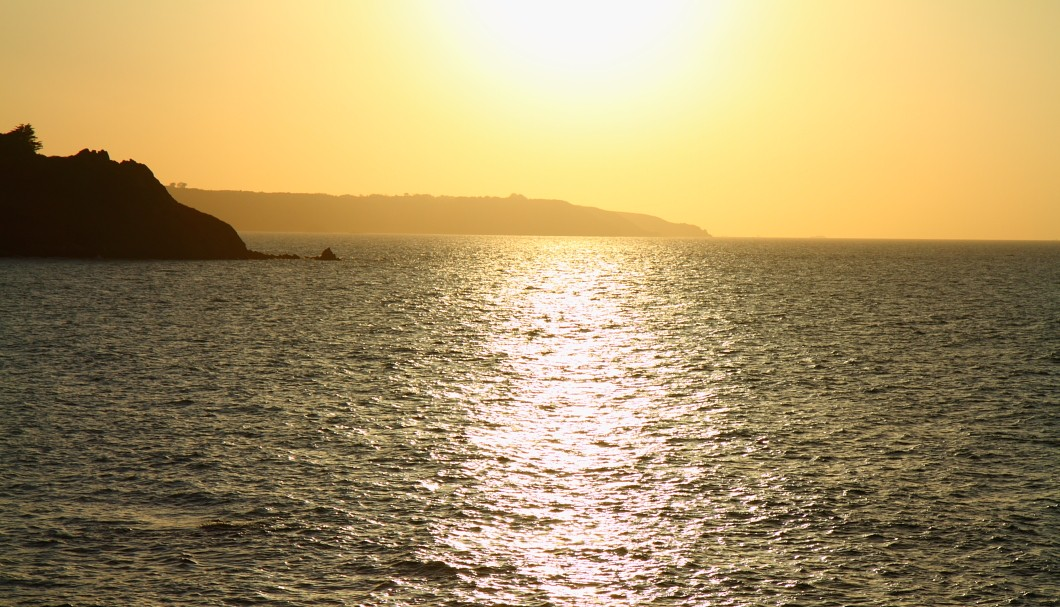 Bretagne-Reiseziel Nordküste