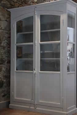 bretagne shop leben in der bretagne leben in frankreich. Black Bedroom Furniture Sets. Home Design Ideas