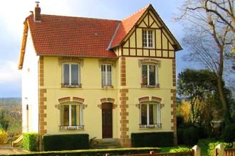 Gästezimmer Normandie Grand'Rue